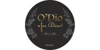 Альгинатные маски O'Dio - for Dears!