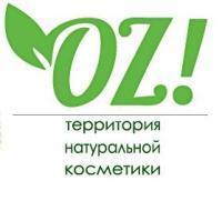 Крем для лица OZ!