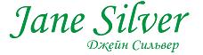 Джейн Сильвер, интернет-магазин натуральной косметики