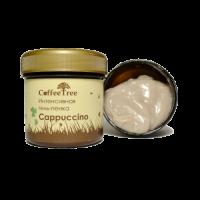 Интенсивная гель-пенка «Cappuccino» 100 гр