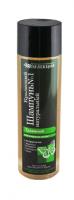 Шампунь «Травяной» для жирной кожи