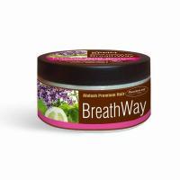 """Масло """"BreathWay"""" для волос, склонных к жирности"""