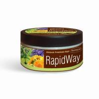 """Масло """"RapidWay"""" активатор роста волос"""